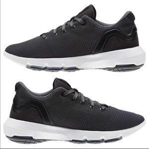 0ac079b230d08d Women s Reebok Dmx Walking Shoes on Poshmark